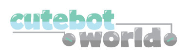 Cutebot World